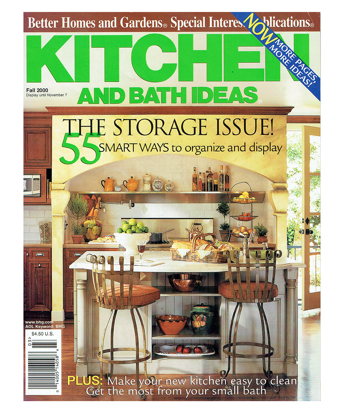 2000_Fall_KitchenAndBathIdeas