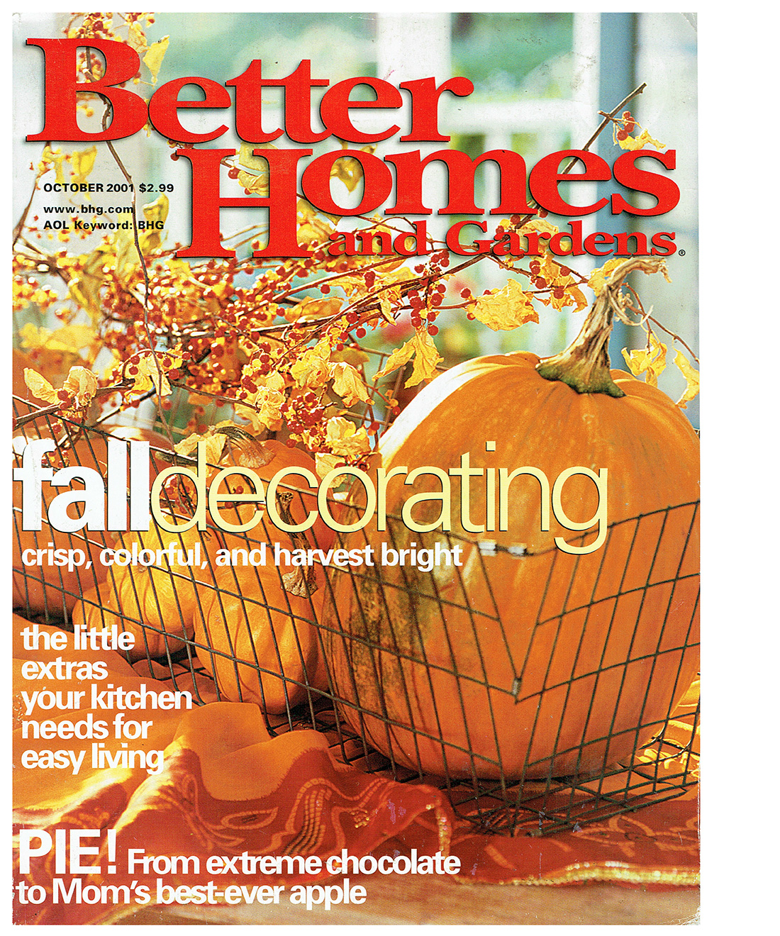 2001_08_BetterHomesandGardens